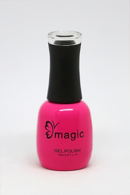 Magic Top no wipe gel 15 ml
