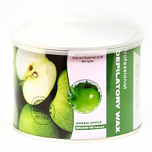 Rebune Green apple, 400 гр.