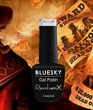 "Bluesky ""Revolverix"" 8 ml"