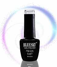"Bluesky ""Magic Coat"" 8 ml"