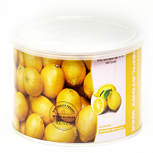 Rebune Lemon, 400 гр.