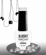 "Bluesky ""Shine"" 8 ml"