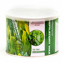 Rebune Tea tree, 400 гр.